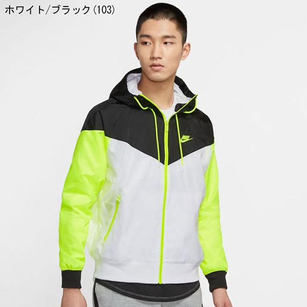 f:id:yamada0221:20200611113356j:plain