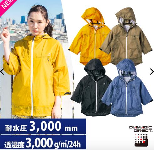 f:id:yamada0221:20200625130758p:plain