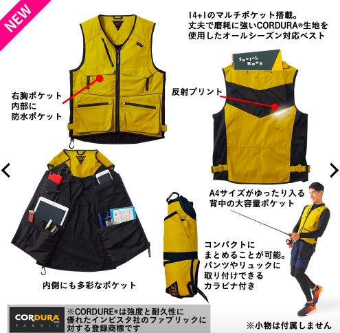 f:id:yamada0221:20200625130828p:plain