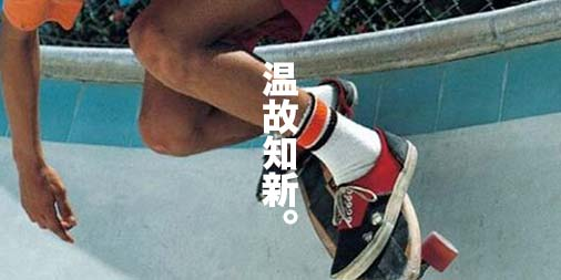f:id:yamada0221:20200629152652j:plain