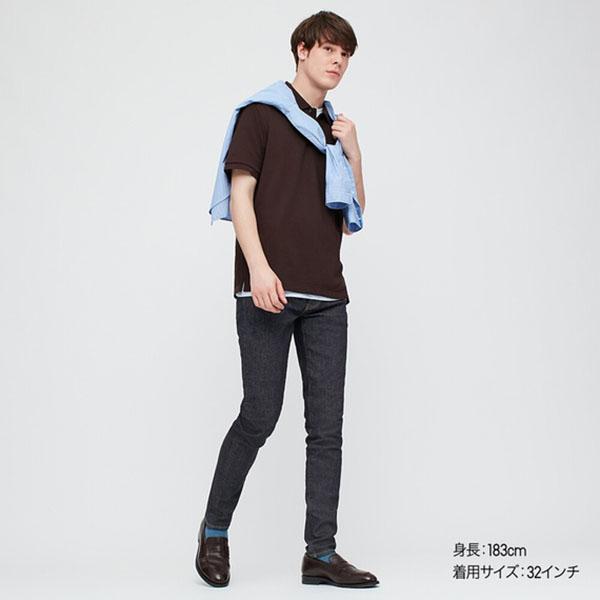 f:id:yamada0221:20200703101017j:plain