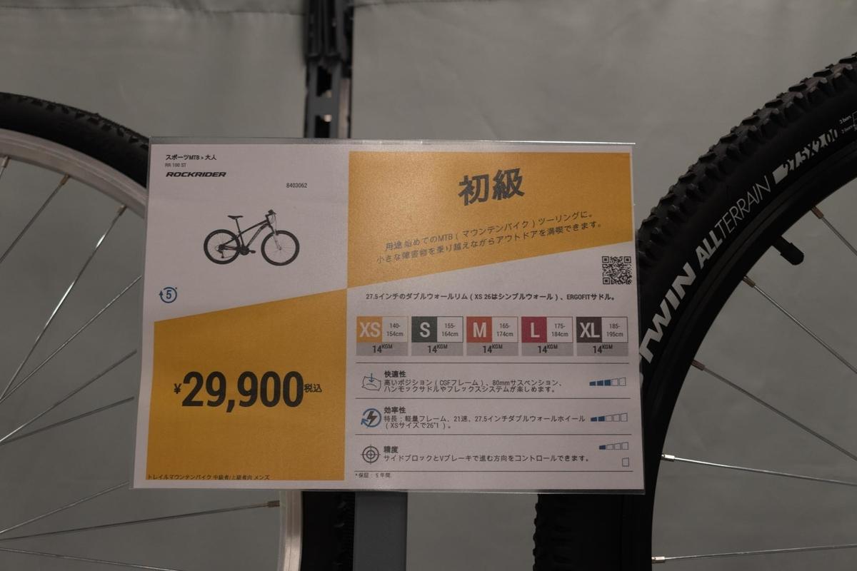 f:id:yamada0221:20200706143211j:plain