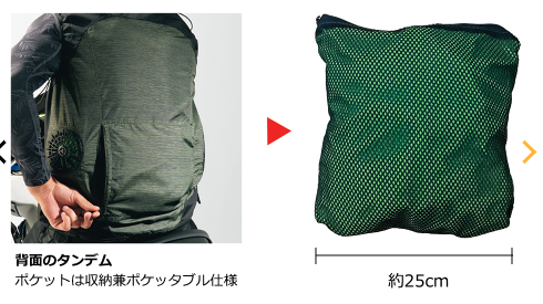 f:id:yamada0221:20200708130450p:plain