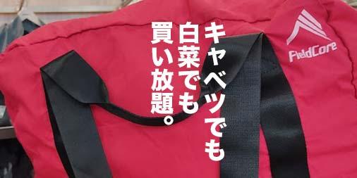 f:id:yamada0221:20200708130454j:plain