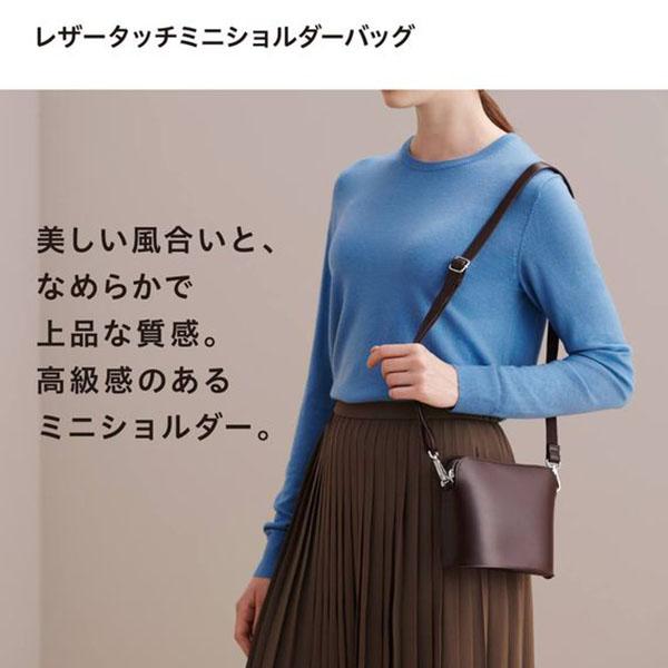 f:id:yamada0221:20200710115514j:plain
