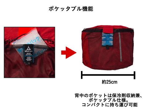 f:id:yamada0221:20200713140025p:plain