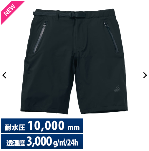 f:id:yamada0221:20200726215958p:plain