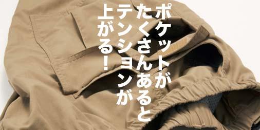 f:id:yamada0221:20200727104244j:plain