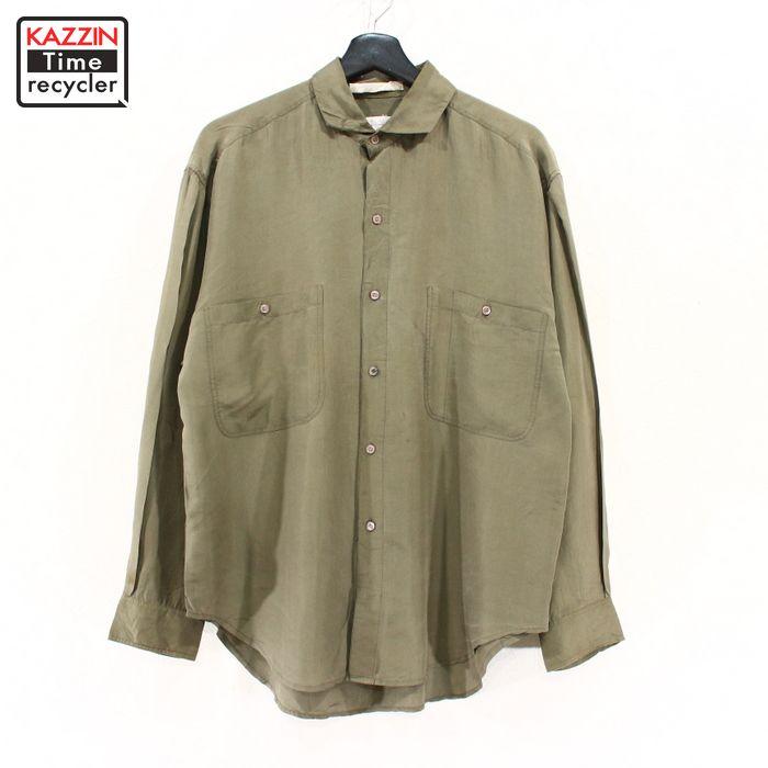 f:id:yamada0221:20200801113907j:plain