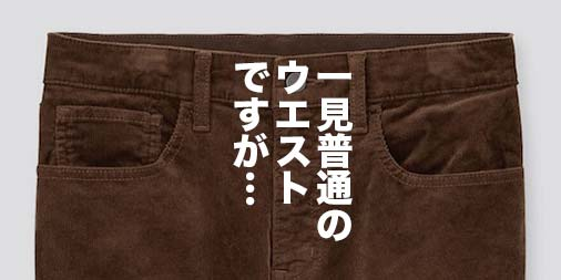 f:id:yamada0221:20200904120928j:plain