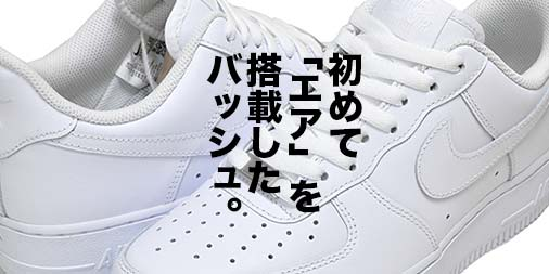 f:id:yamada0221:20200910154442j:plain
