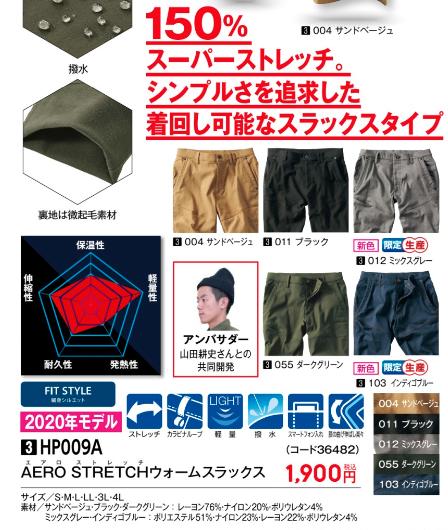 f:id:yamada0221:20200915095429p:plain