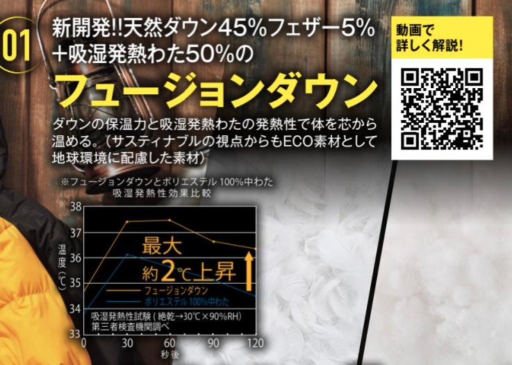 f:id:yamada0221:20200915095453p:plain