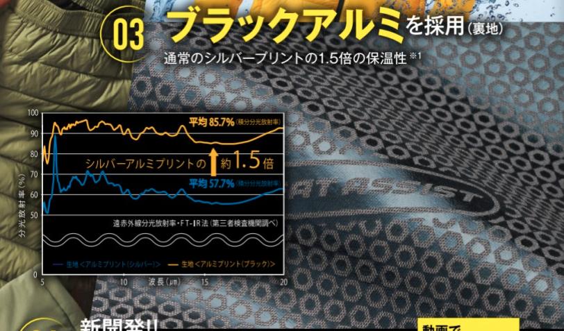 f:id:yamada0221:20200915095501p:plain