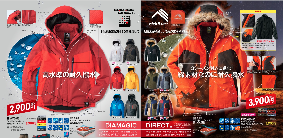 f:id:yamada0221:20200915095559p:plain