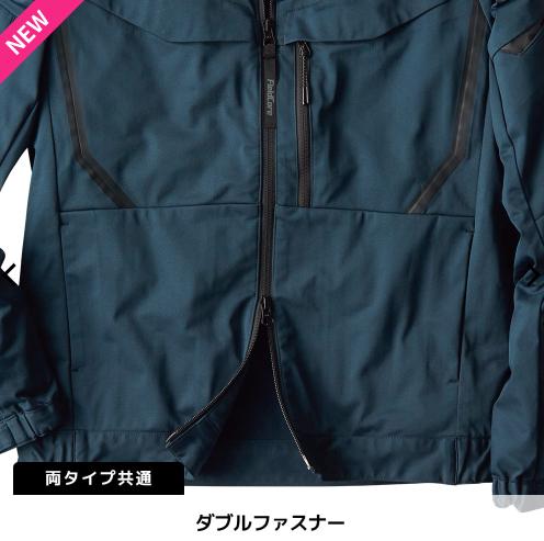 f:id:yamada0221:20200923111723p:plain