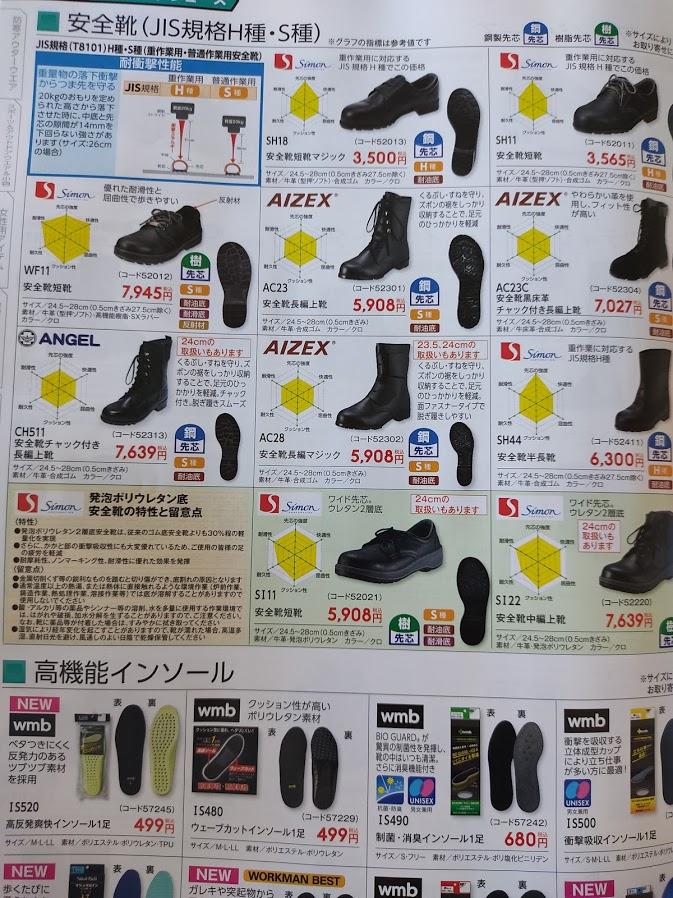 f:id:yamada0221:20200928135855j:plain