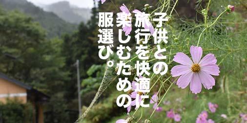 f:id:yamada0221:20200930114341j:plain