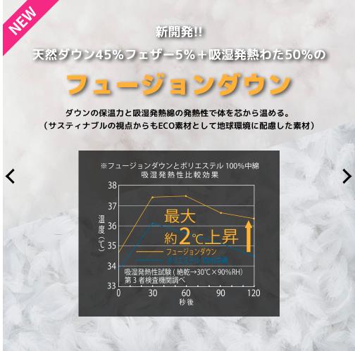 f:id:yamada0221:20201005105352p:plain