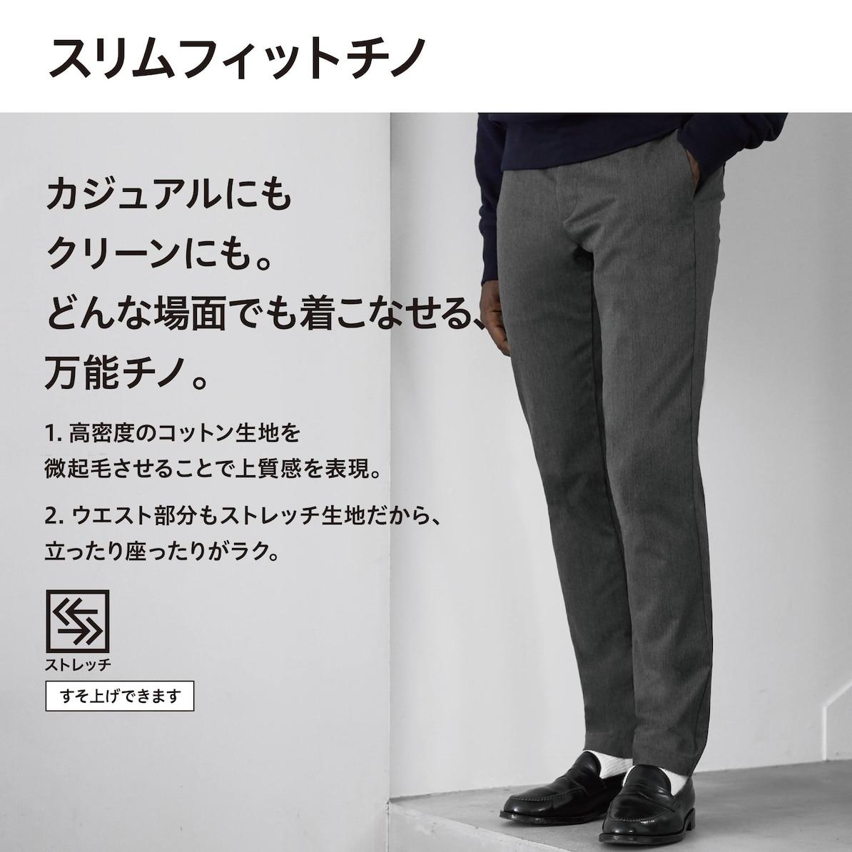 f:id:yamada0221:20201009171119j:plain