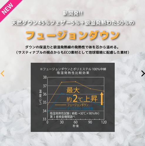f:id:yamada0221:20201013113331p:plain