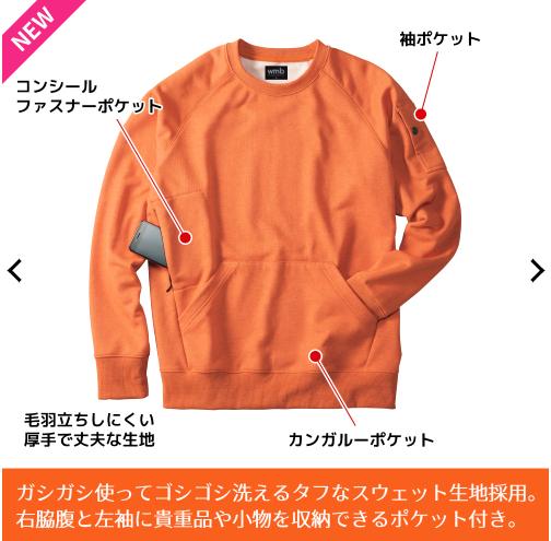 f:id:yamada0221:20201014104448p:plain