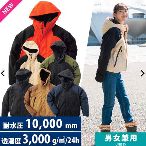 f:id:yamada0221:20201029110752p:plain