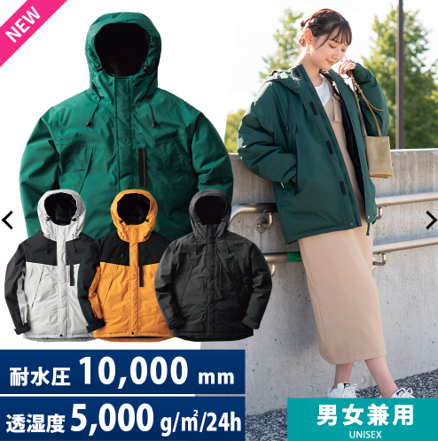 f:id:yamada0221:20201029110843p:plain