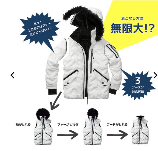 f:id:yamada0221:20201029133014p:plain