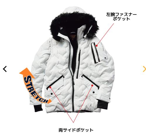 f:id:yamada0221:20201029133019p:plain