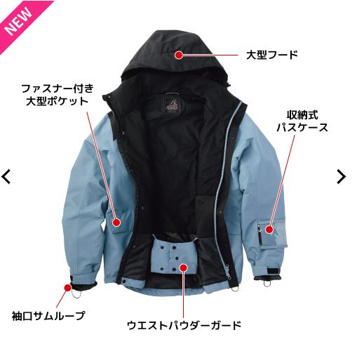 f:id:yamada0221:20201029141015p:plain