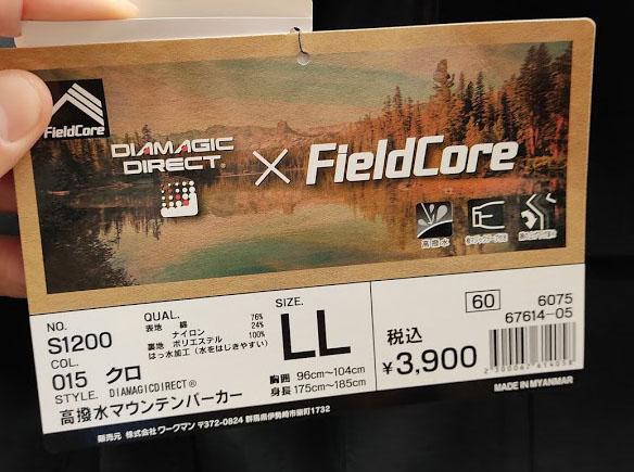 f:id:yamada0221:20201104110107j:plain