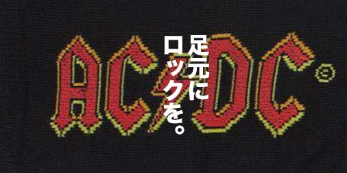 f:id:yamada0221:20201106132124j:plain
