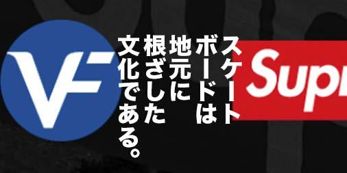 f:id:yamada0221:20201110141456j:plain