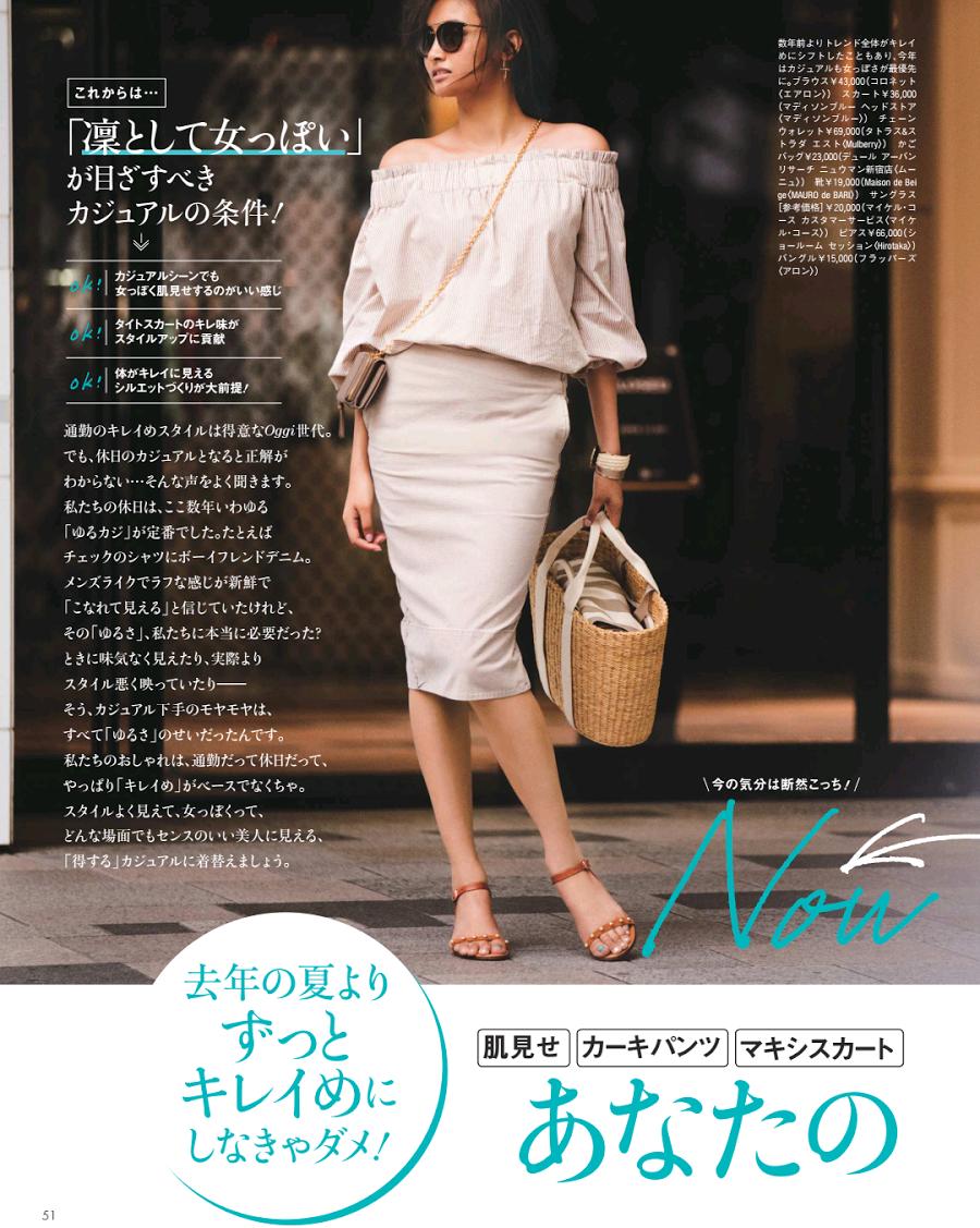 f:id:yamada0221:20201119113952p:plain
