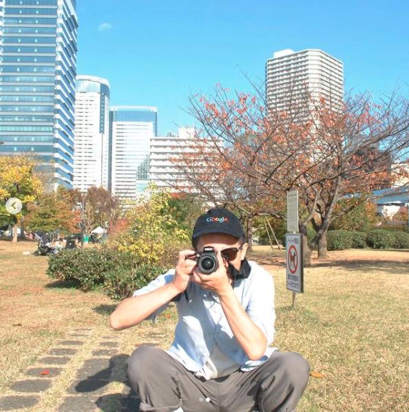 f:id:yamada0221:20201124144017p:plain