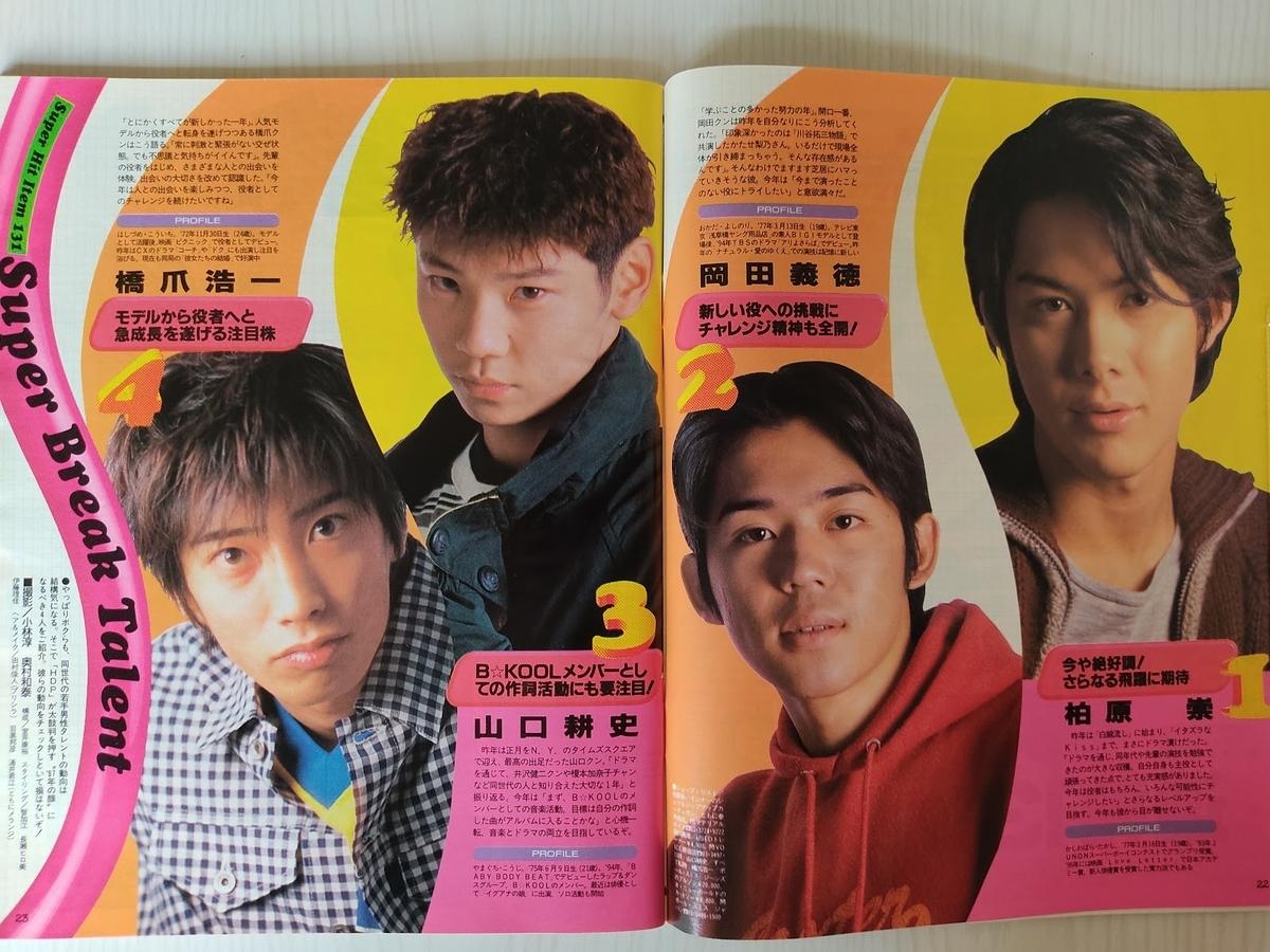f:id:yamada0221:20201125142955j:plain