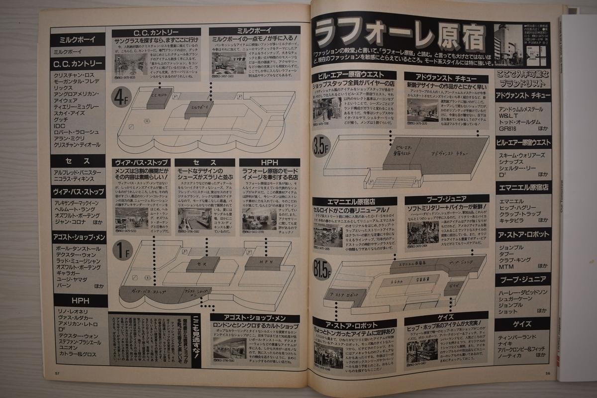 f:id:yamada0221:20201130173836j:plain