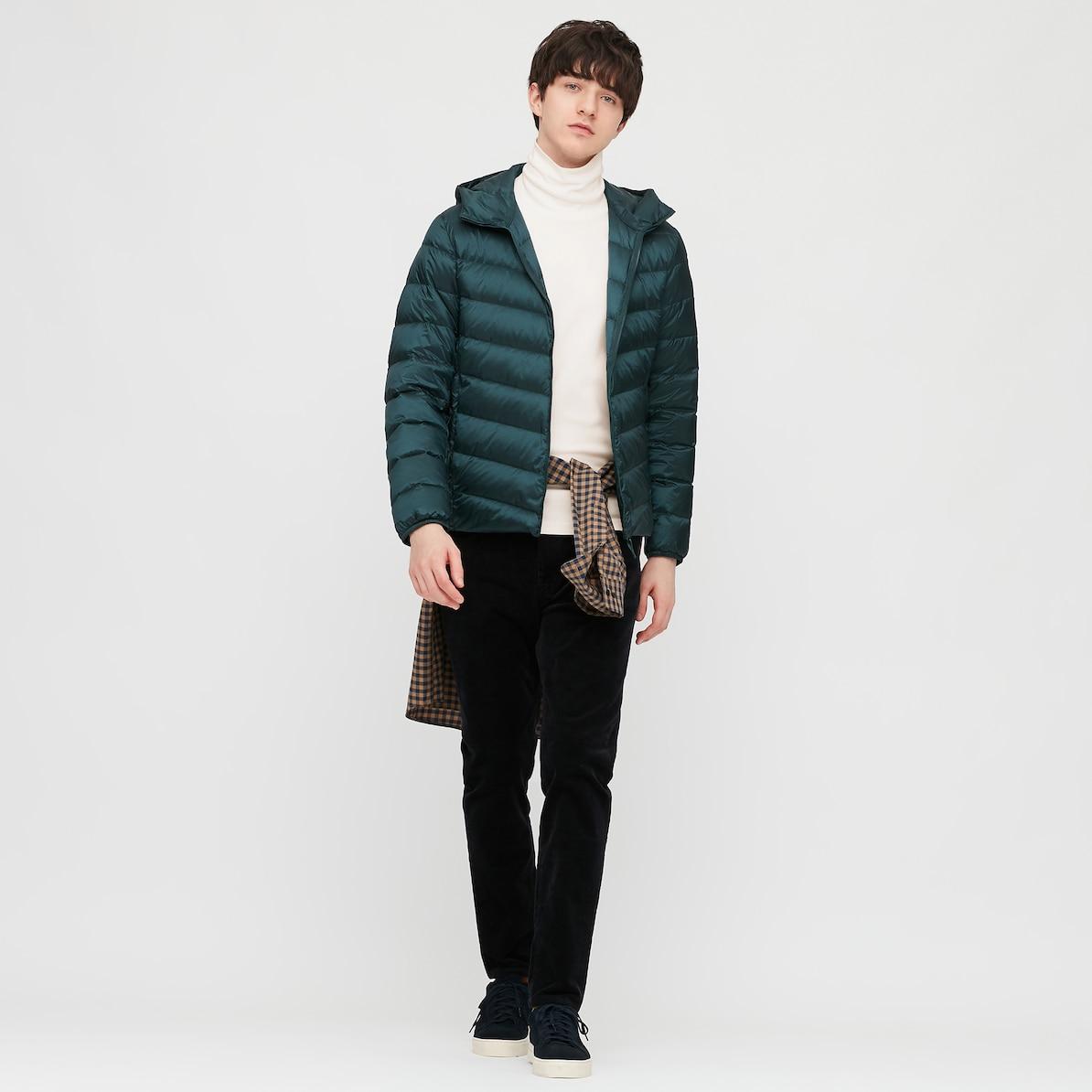 f:id:yamada0221:20201211122951j:plain