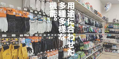 f:id:yamada0221:20201222105701j:plain