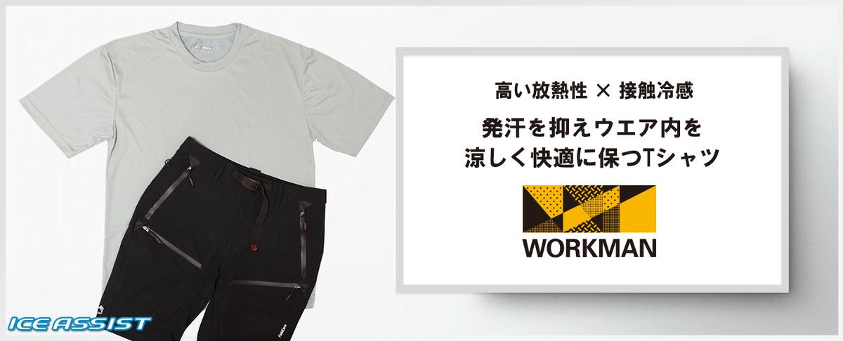 f:id:yamada0221:20210104102812j:plain