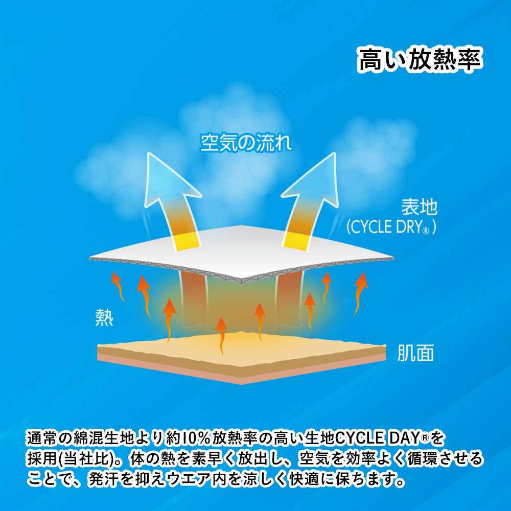 f:id:yamada0221:20210104103212j:plain