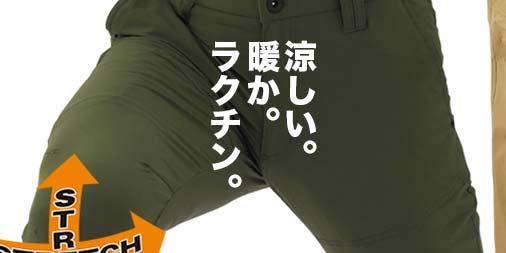 f:id:yamada0221:20210104112849j:plain