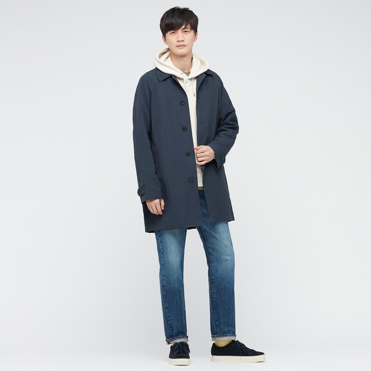 f:id:yamada0221:20210129125216j:plain