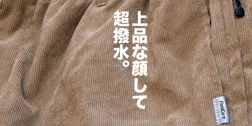 f:id:yamada0221:20210203141549j:plain