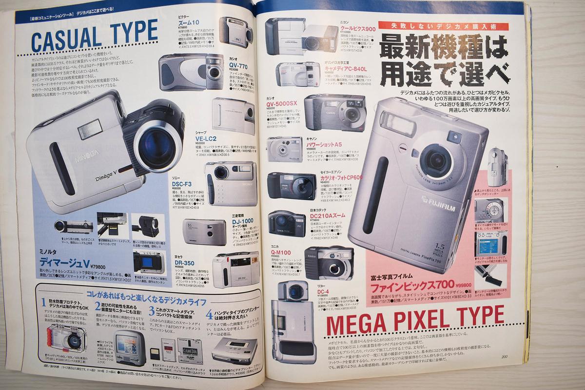 f:id:yamada0221:20210215104530j:plain