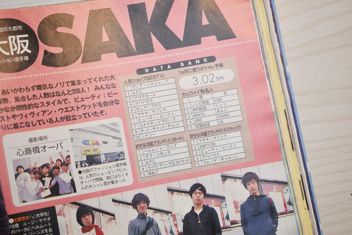 f:id:yamada0221:20210215104745j:plain
