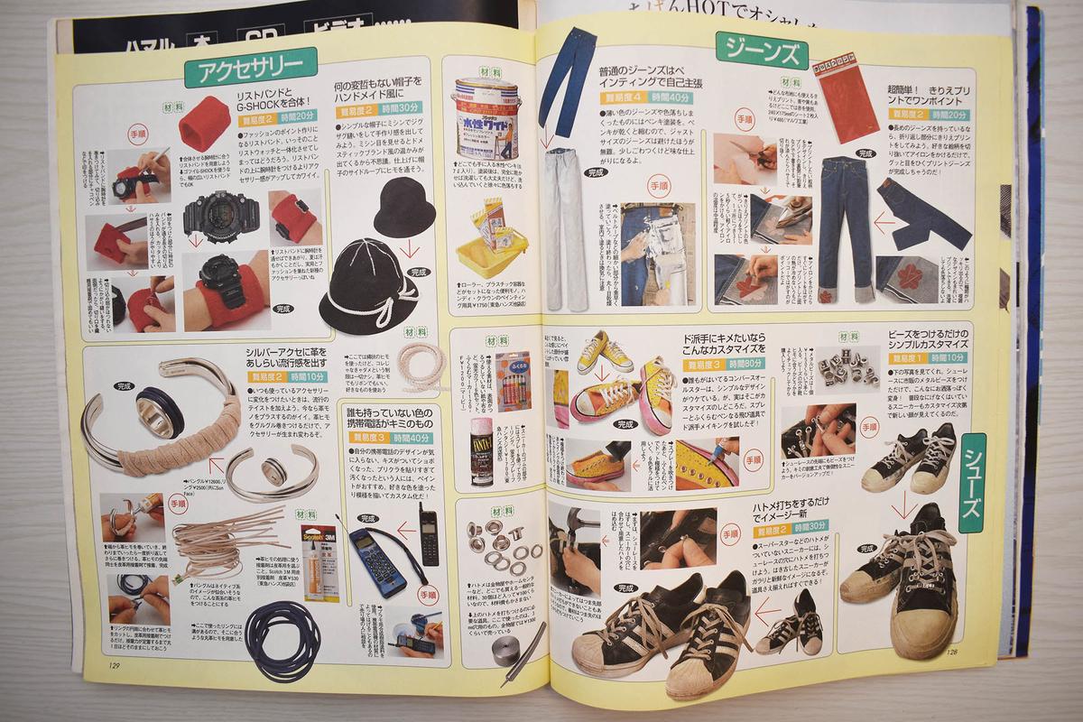 f:id:yamada0221:20210215105116j:plain