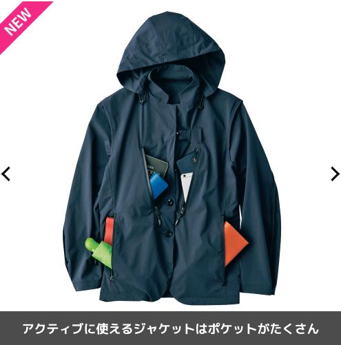 f:id:yamada0221:20210217110549p:plain