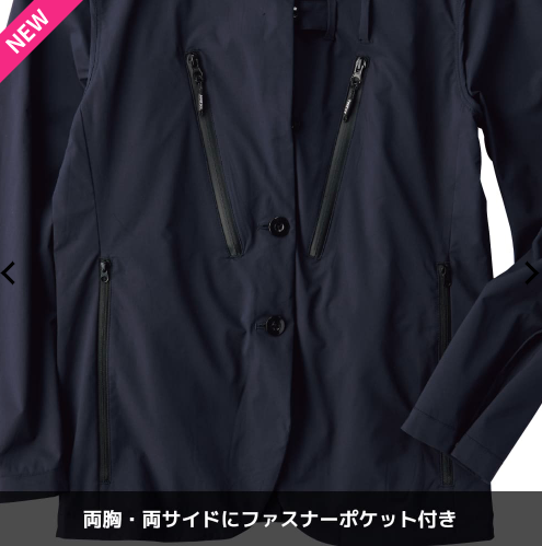 f:id:yamada0221:20210217110613p:plain